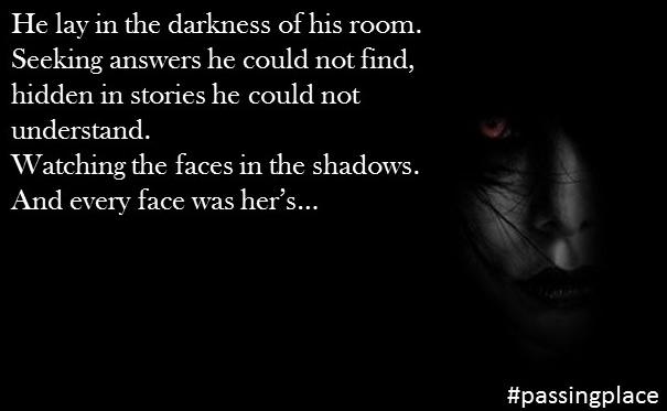 faces-in-the-dark