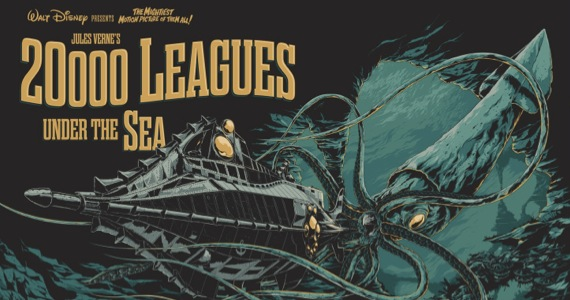 20000-leagues-under-sea-remake