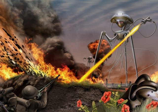 war_of_the_worlds_remembrance_by_lonesome__crow-d3ge1pf
