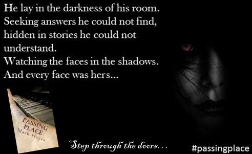 facein the dark 2