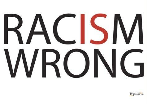 racism-wrong1
