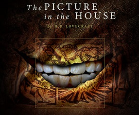 08 - picture in the house - 300px - embed