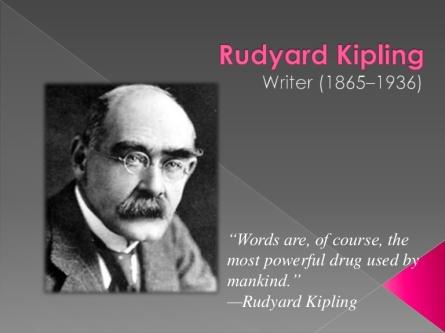 rudyardkipling-150913202246-lva1-app6891-thumbnail-4