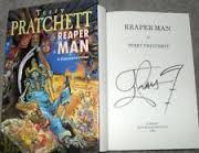signed coipy of reaperman (3)