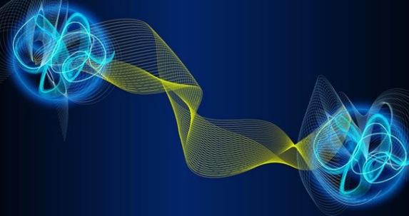1cfe8-quantum2bentanglement