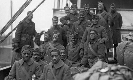 blackamericansoldiers2