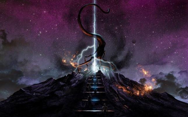 Nyarlathotep_summoning_-_Copy