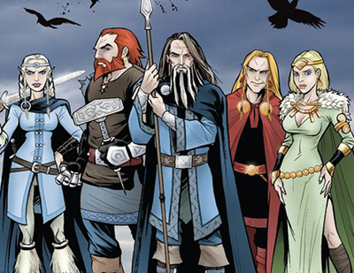 Norse_Gods