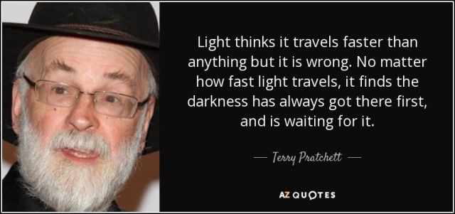 quote-light-thinks-it-travels-faster-than-anything-but-it-is-wrong-no-matter-how-fast-light-terry-pratchett-23-55-62