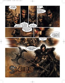 slaine-book-of-invasions-1-9781907992681.in02