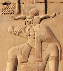 sobek-the-crocodile-god