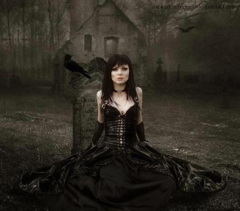 546648b227987cb153cee0dd35acccda--gothic-beauty-gothic-art