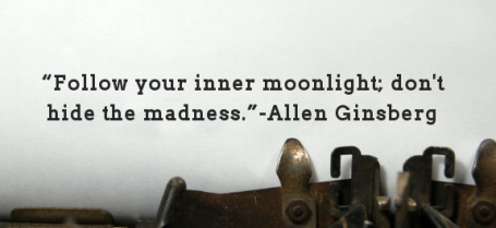 allen-ginsberg-writing-quote