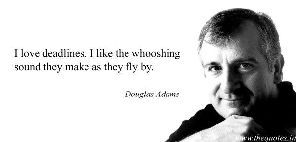 Douglas-Adams-Quotes-5