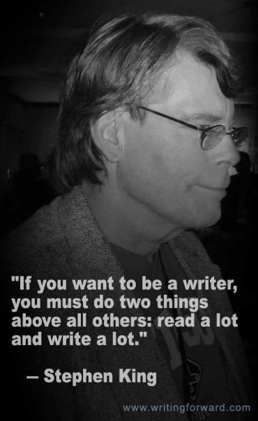 8028-stephen-king-quote