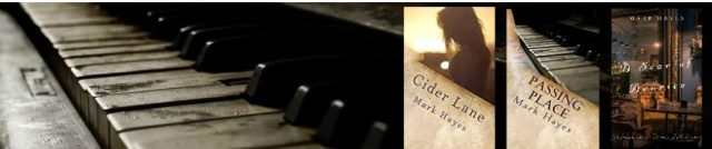 cropped-cropped-piano2.jpg