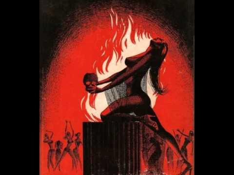 flaming woman (1)