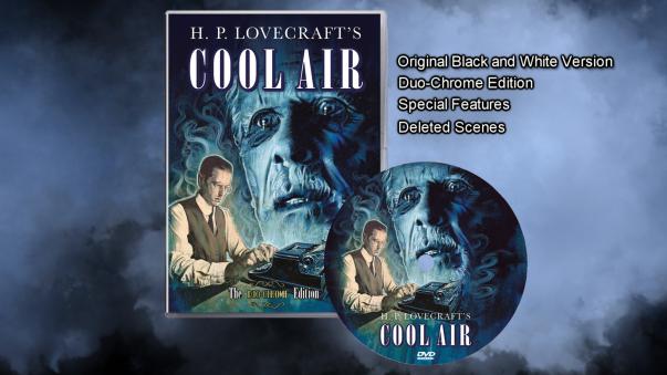 cool air 2