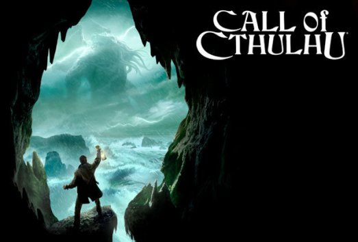 Call-of-Cthulhu-preview-Could-this-be-the-PS4-and-Xbox-One-s-next-cult-hit-horror-game-681400