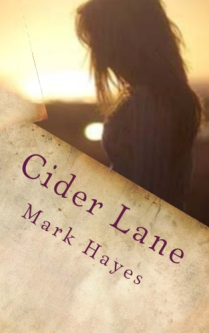 cider lane new cover