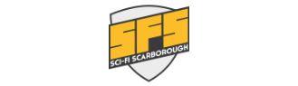 scarbrough