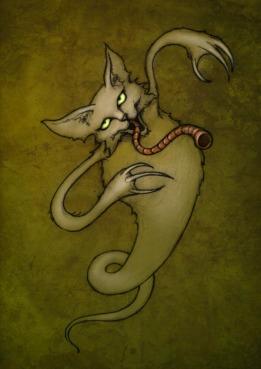 Dustcat