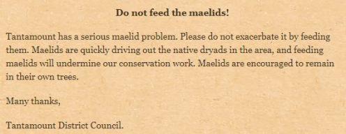 mantalids
