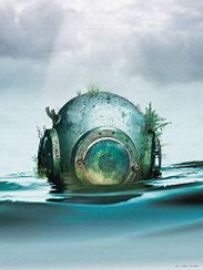 Ocean-Kids-Decor