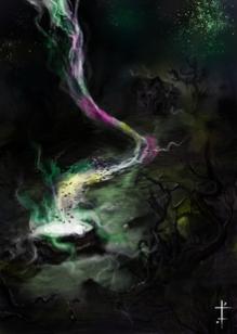 Colour_out_of_Space_by_Ludvik_Skopalik