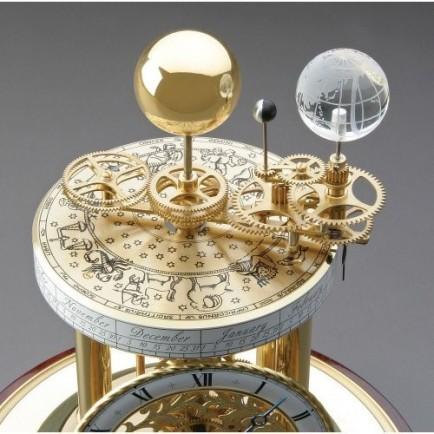 astrolobe