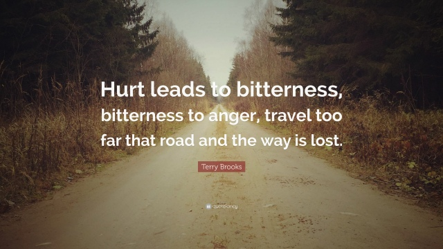 371990-Terry-Brooks-Quote-Hurt-leads-to-bitterness-bitterness-to-anger
