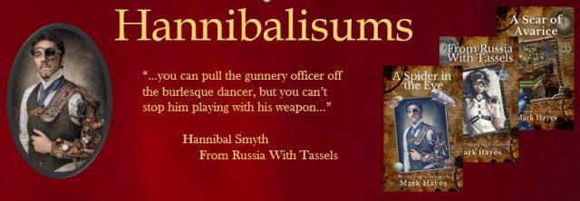 hanibalisum 4