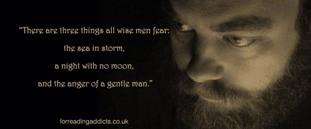 patrick-rothfuss-quotes1
