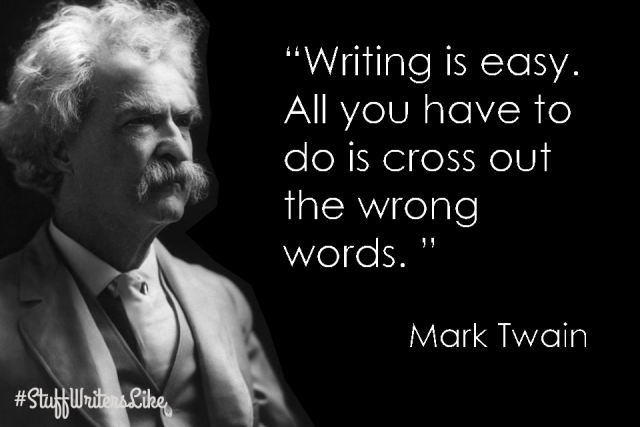 Quote-Twain-cross-out-wrong-words1