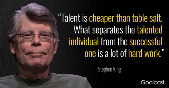 Stephen-King-Quote1-1024x538